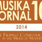 Musika Jornal 10
